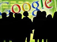 Google People