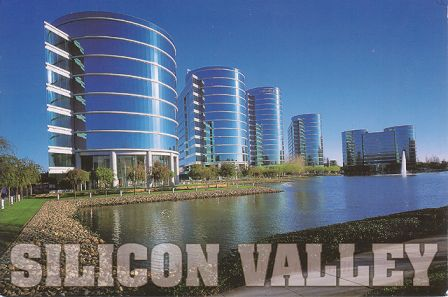 Is Silicon Valley Worth the Cost for Tech Startups and