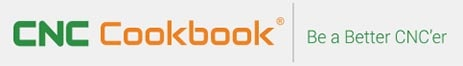 CNC-cookbook_logo2b_horiz